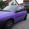AUTOMOBILE PERFEKTION CARWRAPPING